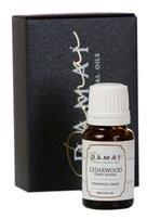 DAMAI Damai, Naturalny Olejek Eteryczny, z drzewa cedrowego, 10 ml
