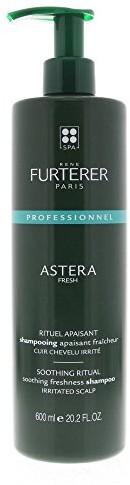 Rene Furterer astera Soothing świeżości champu 600ML 2523581