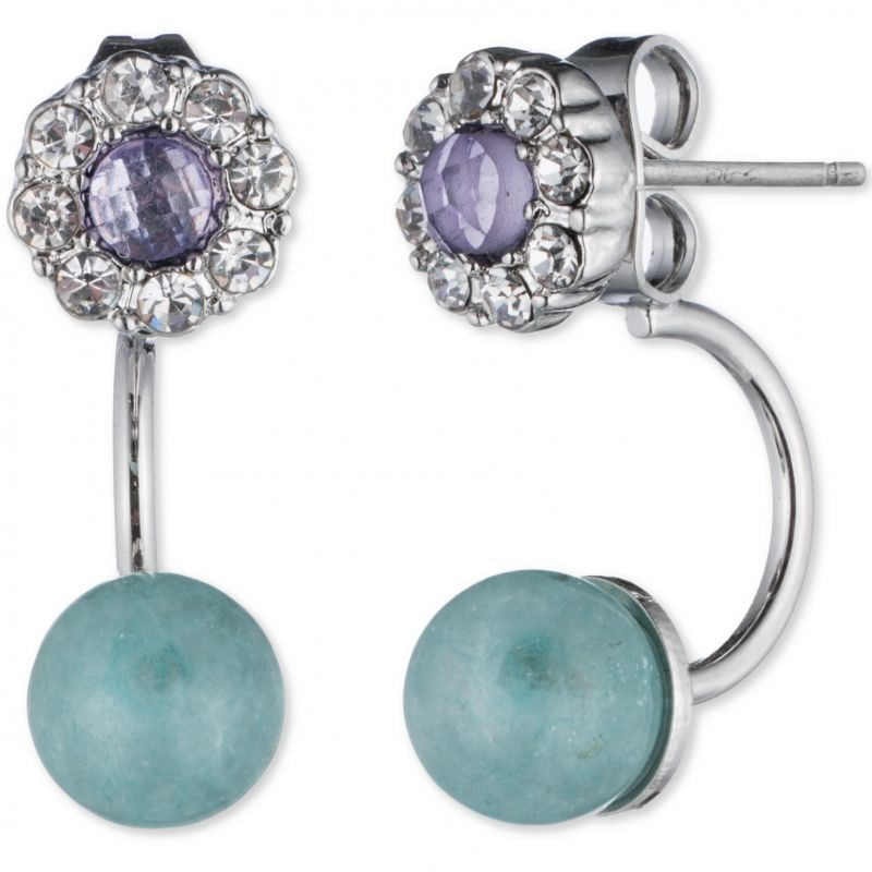 Lonna And Lilly Earrings 60432035-900