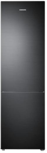 Samsung RB37J501MB1