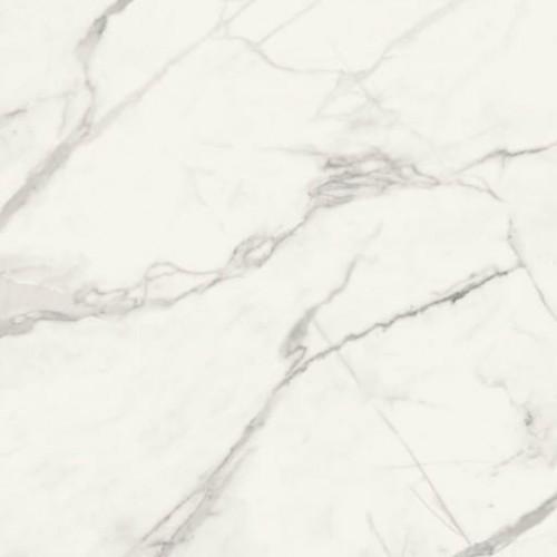 Tubądzin Monolith Płytka gresowa Pietrasanta MAT 59,8x59,8 Gat.1