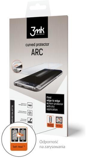 3MK ARC LG V30 (ARC(168))