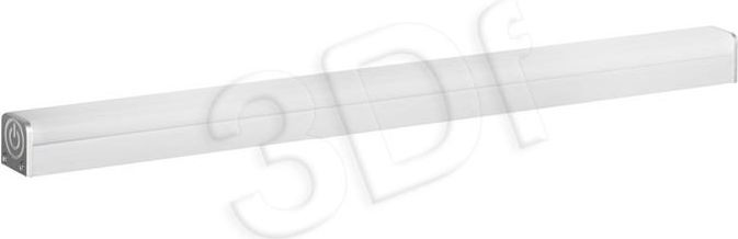 ActiveJet Lampka podszafkowa LED AJE-CAB4