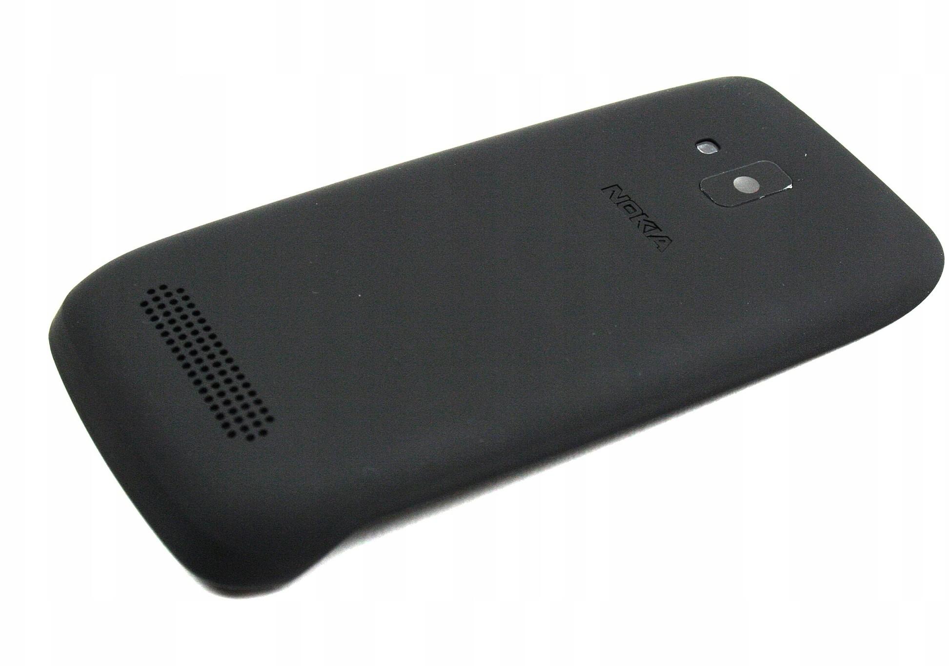 Nokia Etui Do Futerał Pokrowiec Design Cover 610