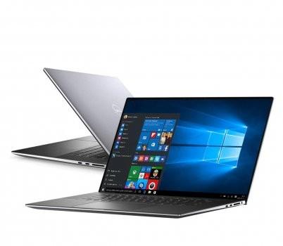 Dell Precision 5750 (Precision0218)