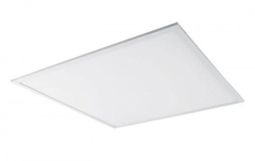 CanLED Panel LED 40W 60x60cm 3600lm 4000K podtynkowy PL6060-40W-3600SE