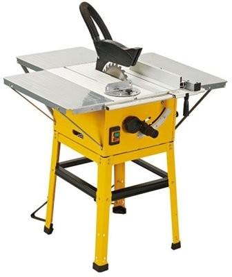 SMART Pilarka stołowa SMART SM-04-02050