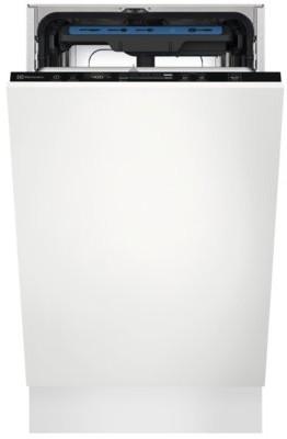 Electrolux EEQ43100L