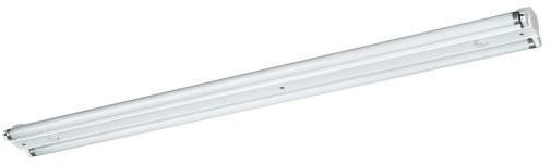 MASSIVE ECONOMYLINE 85111/42/31 lampa techniczna 85111/42/31