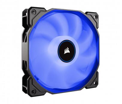 Corsair AF140 LED blue 140mm (CO-9050087-WW)