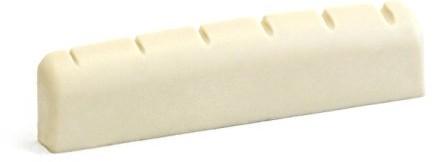 Graphtech Tusq Xl Nut - szczelinowy styl Gibson PQL-6011-00