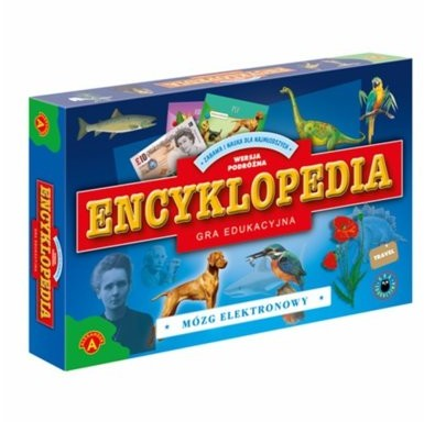 Alexander Encyklopedia travel 0514