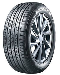 Wanli AS028 215/60R17 96H