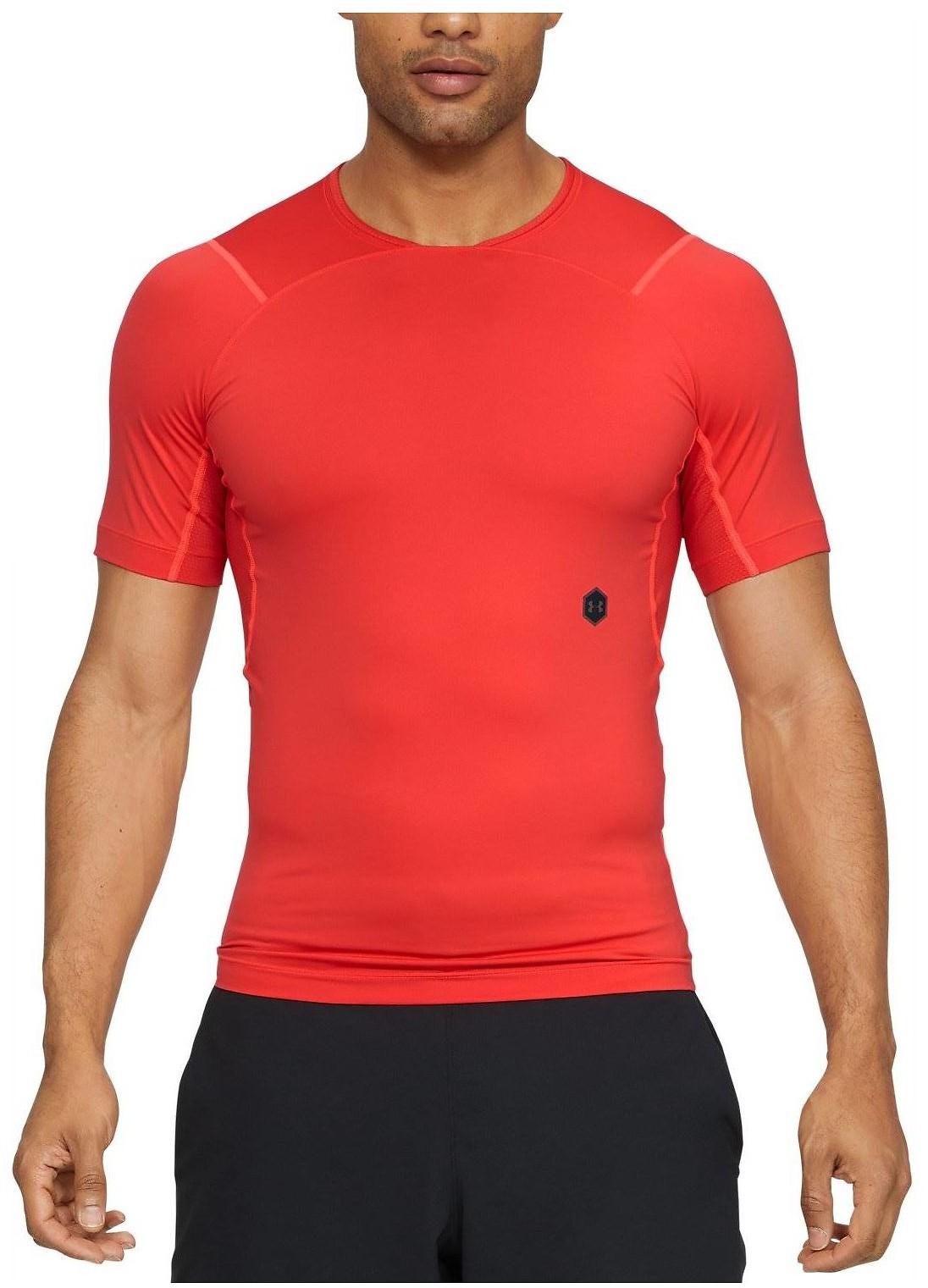 Under Armour Bielizna Rush Shirt M 1327644