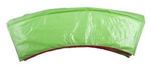 Athletic24 PLATINIUM 183 cm - osłona sprężyn trampoliny