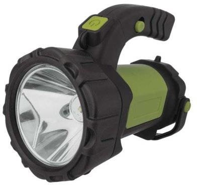 Emos Lampa warsztatowa P4526 BLACK WEEKEND od 24 do 26 listopada P4526