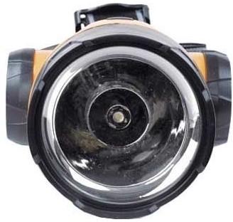 Hadex LED Czołówka T218 LED 3W