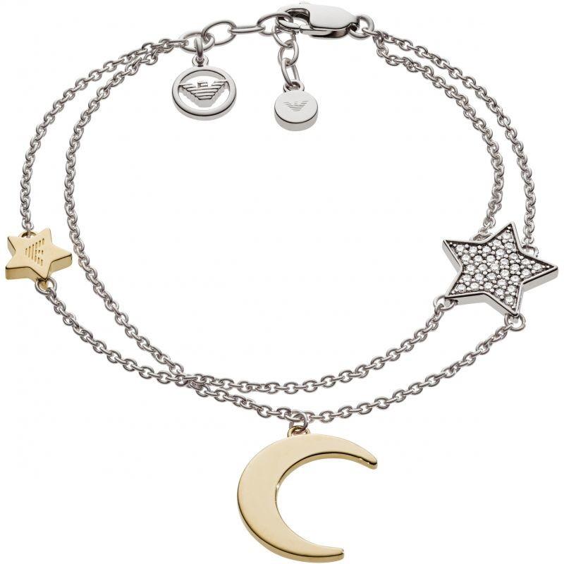 Emporio Armani Astrology & Magic Bracelet EG3359040