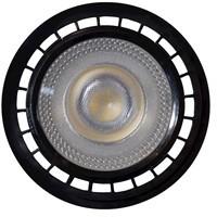 Eko-Light Żarówka AR1190 12W/GU10/ES111 960lm Ciepła biała 3000K 40st EKOAR1190