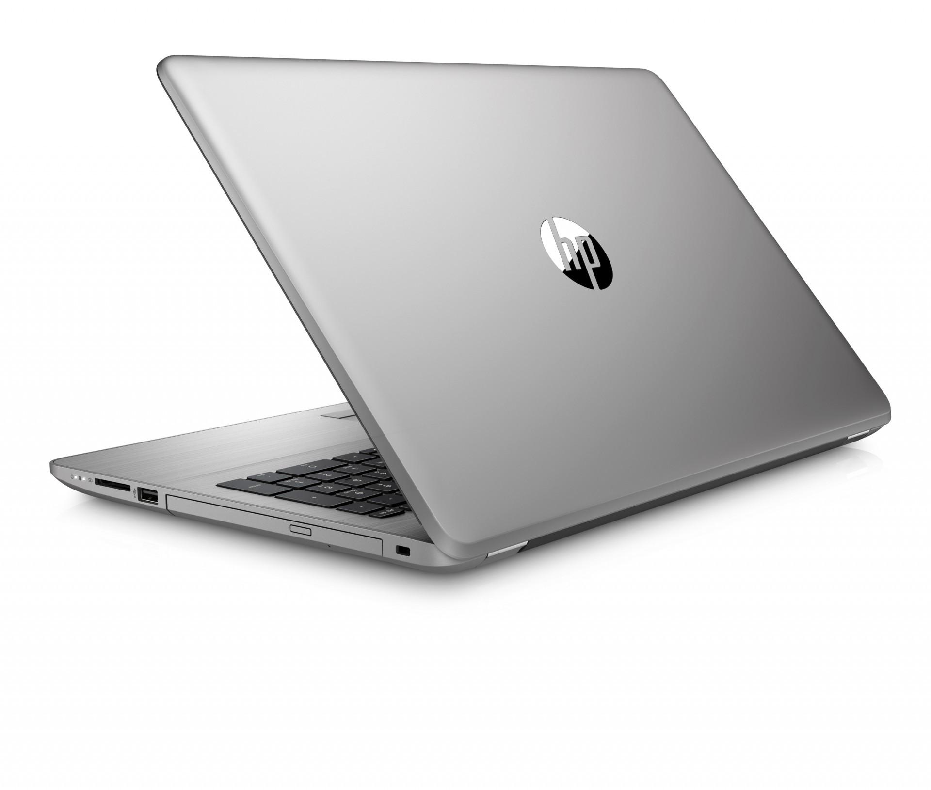 HP 250 G6 1WY25EAR HP Renew