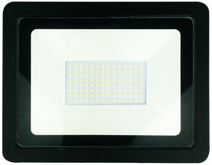 Milagro Naświetlacz LED 200W. 4500K EKN6721