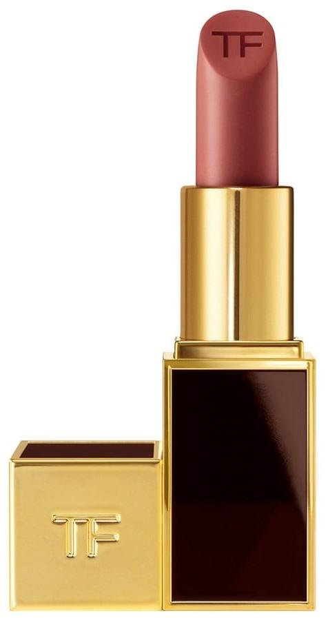 Tom Ford Makijaż ust Lip Color Nr 01 Insatiable 3.0 g