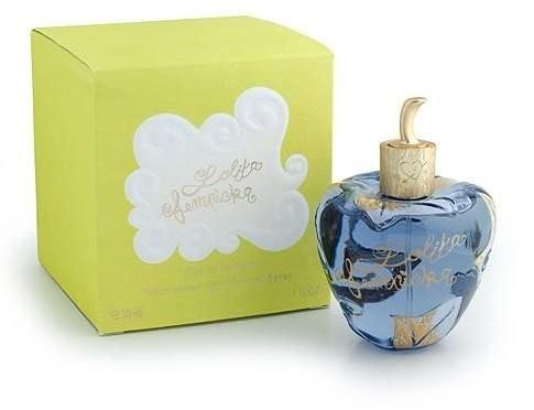 Lolita Lempicka Lolita Lempicka woda perfumowana 100ml