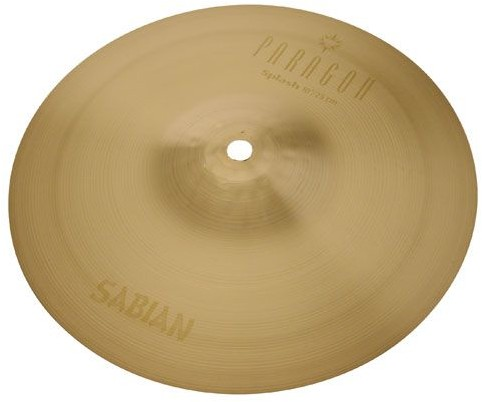 Sabian NP 1005 (N) talerz splash
