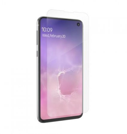 ZAGG Folia ochronna do Samsung S10e