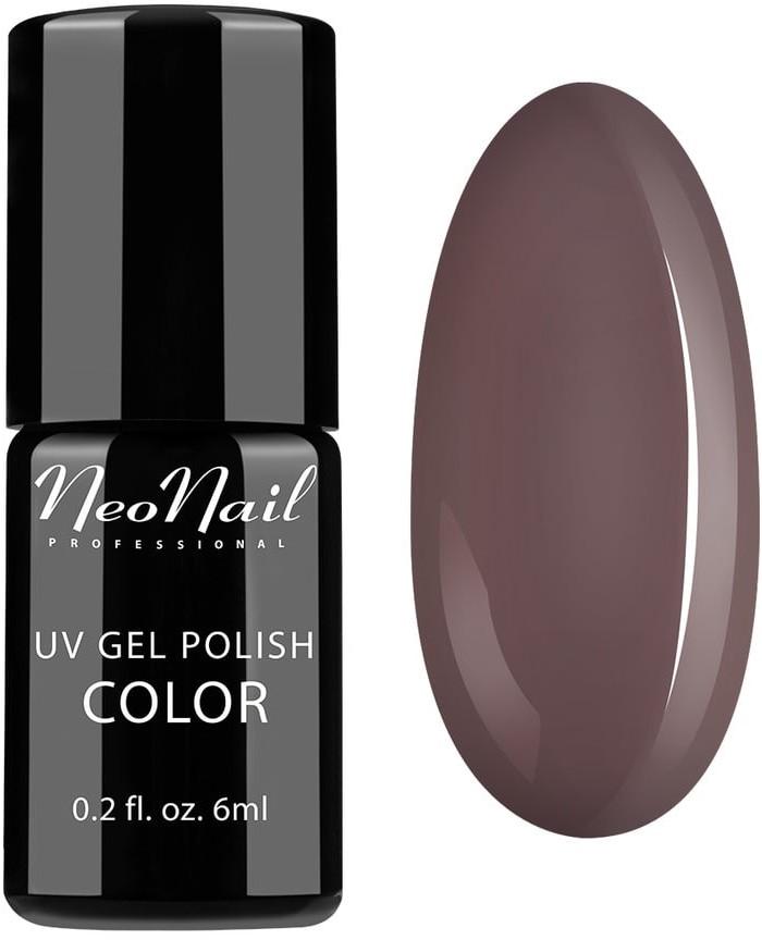 Neonail UV Gel Polish 3650-1 Mousy Day 6ml