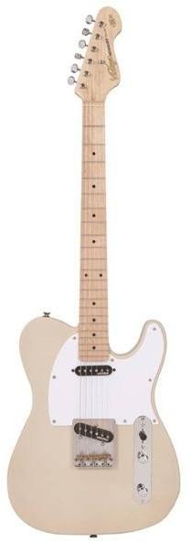 Vintage V58JDAB JERRY DONAHUE gitara elektryczna