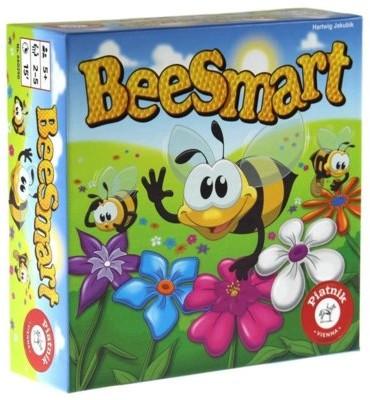 Piatnik BeeSmart