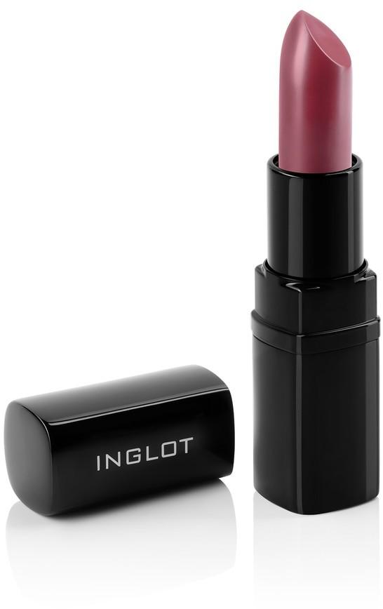 INGLOT 305 LipSatin Pomadka 4.5 g