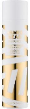 James Read James Read Enhance produkt przyspieszający i przedłużający opalanie 200 ml