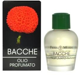 Frais Monde Frais Monde Berries olejek perfumowany 12 ml dla kobiet 41409