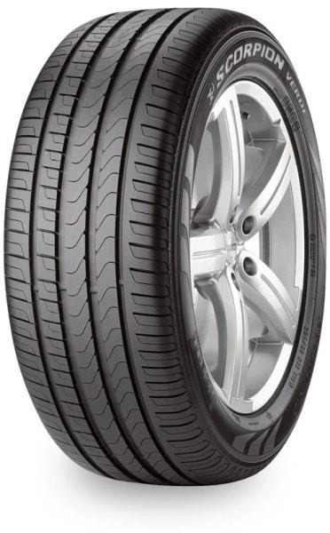 Pirelli Scorpion Verde  255/45R20 101W