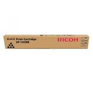 Ricoh 821279