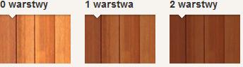 Sadolin Impregnat do drewna Garden 9l Orzech włoski 5218267