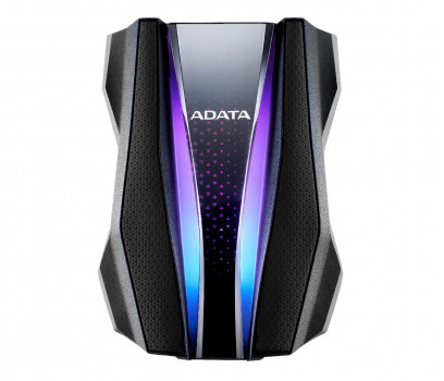 A-Data HD770G 1TB czarny