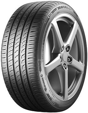 Barum Bravuris 5HM 215/65R16 98H