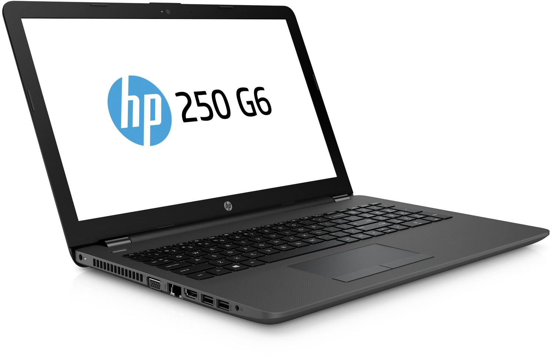 HP 250 G6 4LT05EAR HP Renew