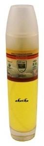 Efas Olej Arganowy kosmetyczny 100 ml TT000239