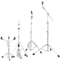 Pearl HWP-930S zestaw sprzętu HWP-930S