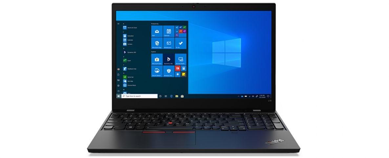 Lenovo ThinkPad L15 (20U70002PB)