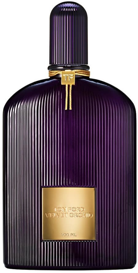 Tom Ford Velvet Orchid Woda perfumowana 100ml