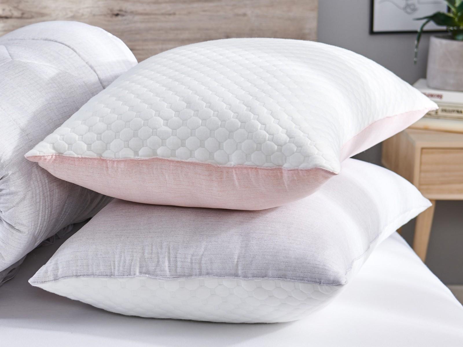 Dormeo Poduszka klasyczna Sleep&Inspire