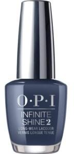 OPI Less is Norse Infinite Shine Lakier do paznokci 15ml