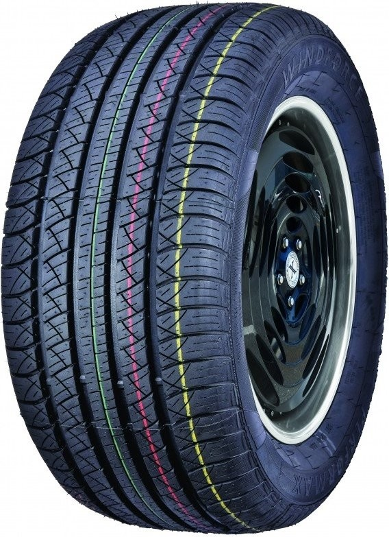Windforce PERFORMAX 235/60R18 107H