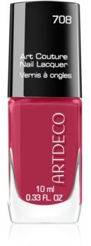 Artdeco Art Couture Nail Lacquer 708 Blooming Day 10 ml