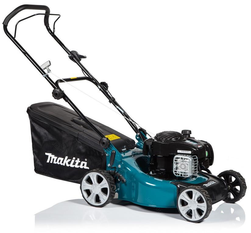 Makita 500 E (PLM4120N)
